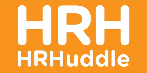 HR Huddle - Mental Health in the Workplace