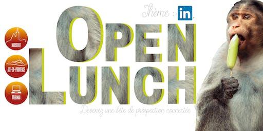 Webinar : Comment prospecter sur LinkedIn sans compte Premium ?