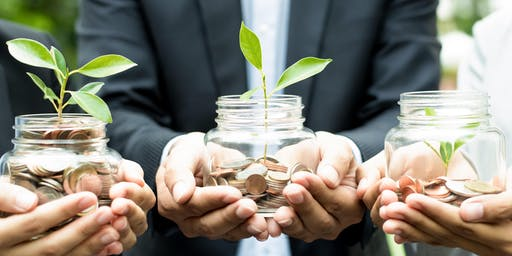 Discover 6 ways to increase your sustainability AND your profits