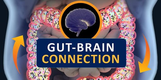 CNM Cork - The Gut-Brain Connection