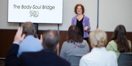Uncover Your Secret Superpower! Rochester Hills, MI Meditation tickets