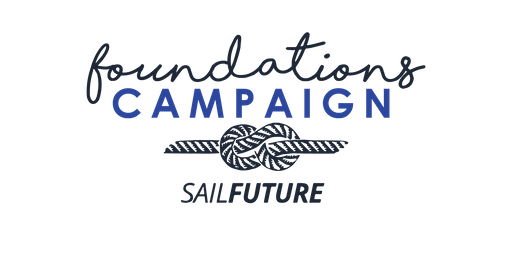 Foundations Campaign