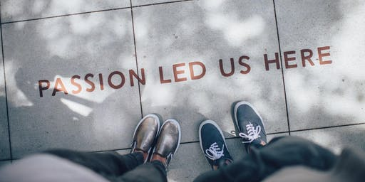 LoveCbus: Tackling the Addiction Epidemic