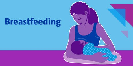 Breastfeeding Class at North Shore University Hospital tickets