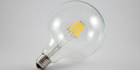 Free Talk: The Benefits of LEDs tickets