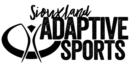 Siouxland Adaptive Sports Clinic