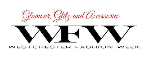 Westchester Fashion Week Presents: Glamour, Glitz and Accessories