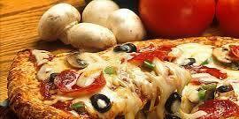 Pizza and Paychecks 2019