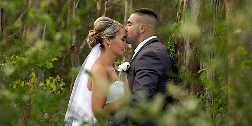 Bridal Fantasy Hagerstown