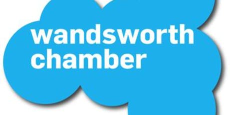Wandsworth Chamber Big Breakfast & AGM 2019 tickets