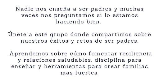 Club de padres en Español