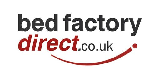 Bed Factory Direct Black Friday 4 Day Sale Event