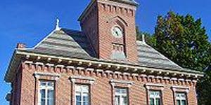 Ulster County Supreme Court- FREE CLE Training Session...