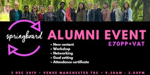 Springboard Alumni Event P4 (private event)