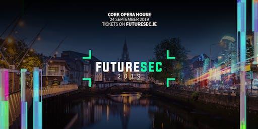 FutureSec19