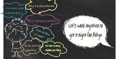 Liverpool Schools Parent/Carer Network