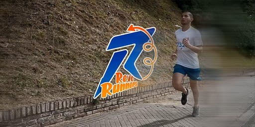Revo Runners