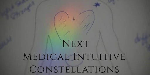 Medical Intuitive Constellations