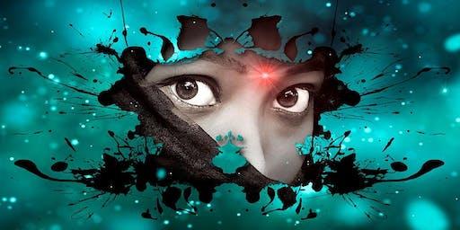 Awakening to a new reality