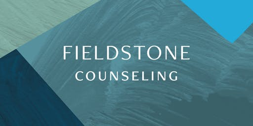 Special Evening with Fieldstone (11/14)