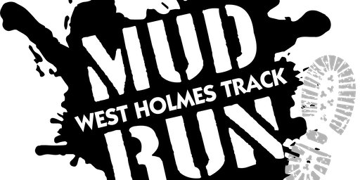 2019 West Holmes Track Mud Run