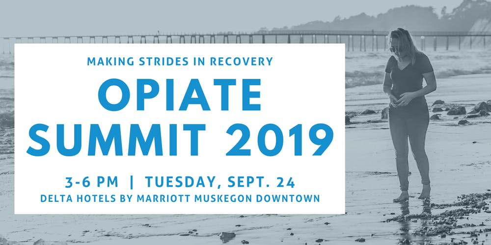 Opiate Summit 2019 Tickets, Tue, Sep 24, 2019 at 3:00 PM