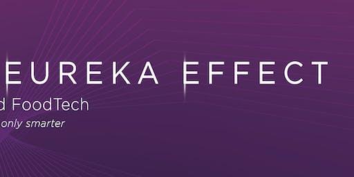 The Eureka Effect AgTech