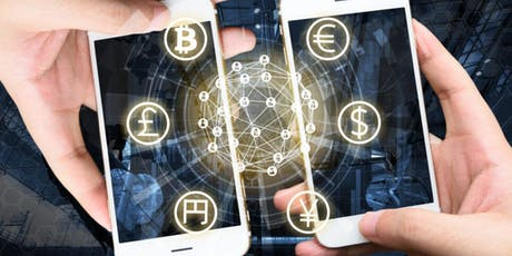 How can Scottish fintechs scale up to the next level tickets