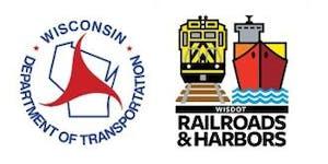 2019 WisDOT Freight Railroad Conference
