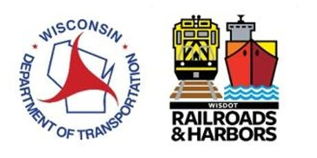 2019 WisDOT Freight Railroad Conference tickets