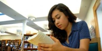 (204007) Readers' Workshop Level I (Grades 2-8) - SPOTS AVAILABLE