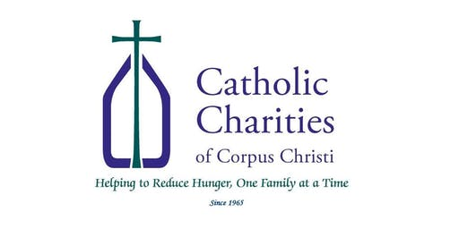 Catholic Charities' 2019 Christmas Appeal - Volunteer Orientation