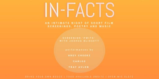 IN-FACTS