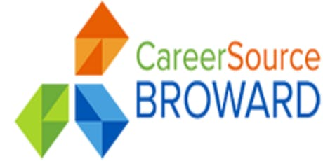 CareerSource Broward @the Library: Resume Workshop tickets