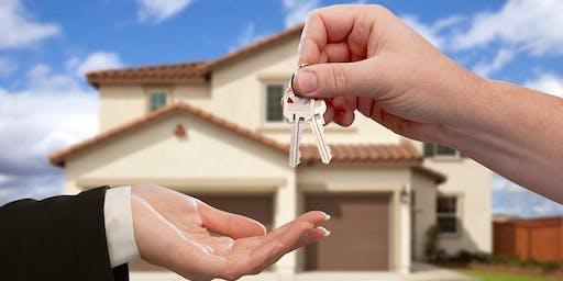 Seminario gratuito en Espanol para compradores de casa