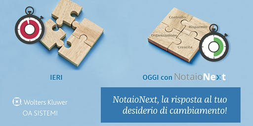 Formazione OA Point Calabria - Vibo Val. 10 Ottobre 9.30 - 14.30