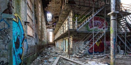 Incarceration: Rethinking and Reform
