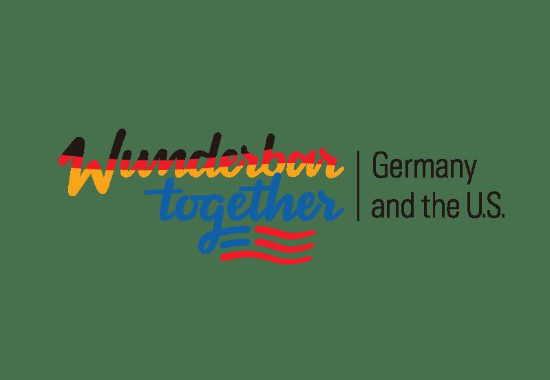InsightDeutschland Community Town Hall - Phoenix