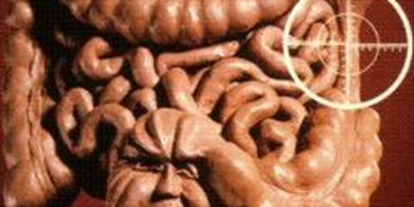 Gut Reactions: Traumatic Origins of the Irritable Bowel tickets