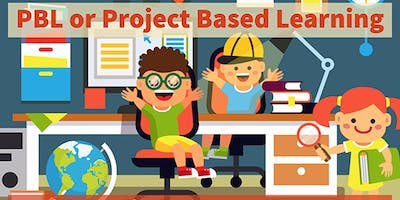 Project-Based Learning - 15 Ideas For The World Languages Classroom