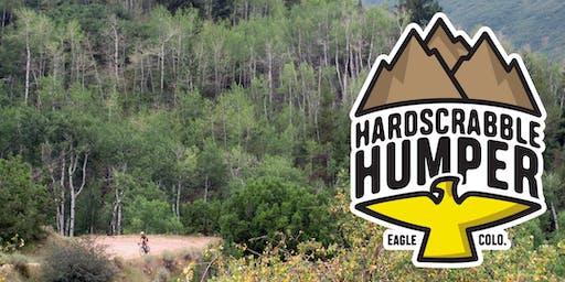 2019 Hardscrabble Humper Mixed-Terrain