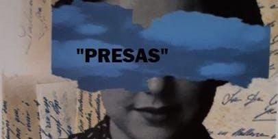 PRESAS