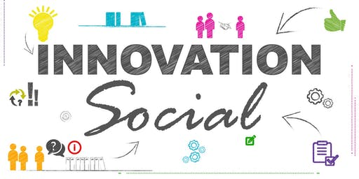 InnovationSocial ~October~
