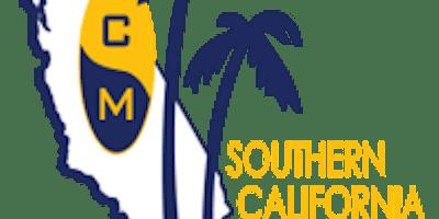 NCMS Southern California Chapter Third Quarter Meeting