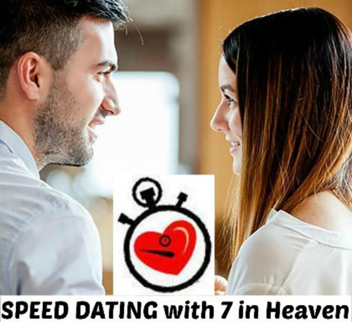 7 heaven dating