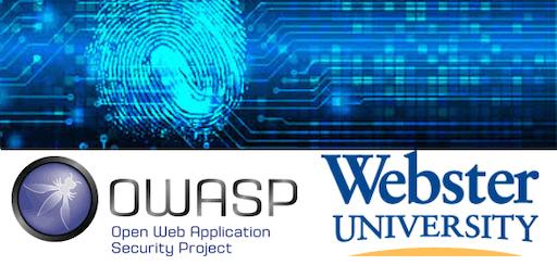 Cybersecurity Seminar Series: Penetration Testing vs. Purple Teaming: Moving Security Forward