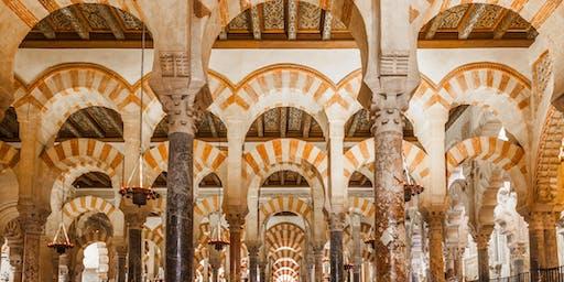 Visita guiada a la Mezquita de Córdoba con Entradas