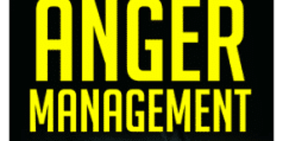 Anger Management Classes Stockbridge, Henry County