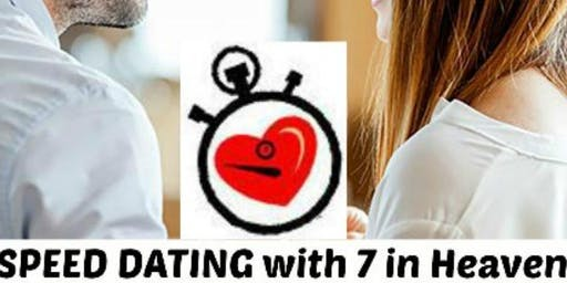 Speed Dating Long Island for Ages 38-53