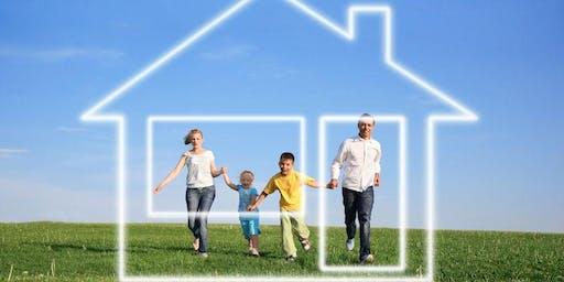 How To Buy A House With Bad Credit In El Segundo, CA   Live Webinar